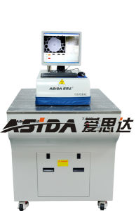 Radiography Equipment, Latest X Ray Machine, PCB X-ray Machine pictures & photos