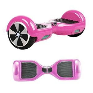 Balance 2 Wheels Hover Board pictures & photos