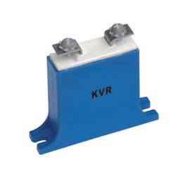 Zinc Oxide Varistor 30ka 250VAC