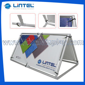 Outdoor Pop up Exhibition Display a Frame (LT-23) pictures & photos