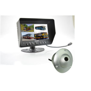 "Digital Car Rearview Monitor with 7"" TFT Screen pictures & photos"