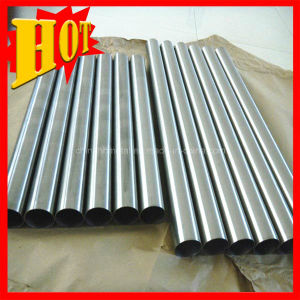 Zirconium Pipes Zirconium Price Per Kg pictures & photos