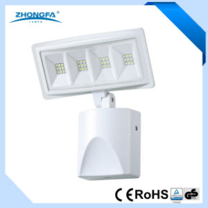 3 Years Warranty 20W LED Wall Light pictures & photos