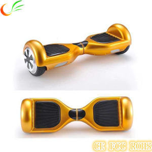 Patent Scooter Safe Design Hoverboard E Scooter for Kids pictures & photos