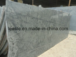 Popular Silver Grey Granite Sandstone Wall Tiles pictures & photos
