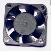 DC 5V Mini Coolingfan for Car