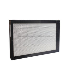 High Quality Fresh Air Ventilator Air Conditioning with Ce (THB350)