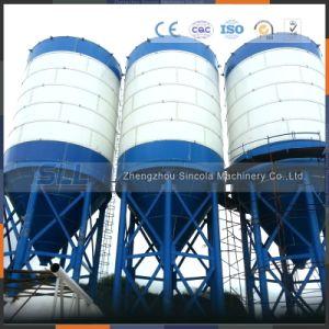 1000ton Bulk Cement Storage Silo for Sale pictures & photos