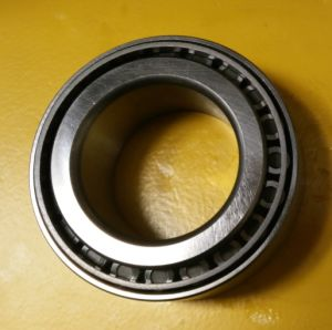 33214 Tapered Roller Bearings Msk NTN SKF Bearing (33214) pictures & photos