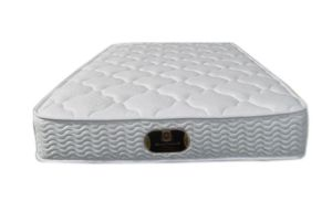 New Design Very Comfortable Compressed Hotel Mattress pictures & photos