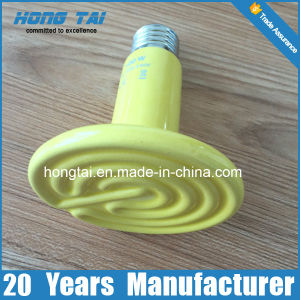 2year Warranty Infrared Ceramic Heating Lamp pictures & photos