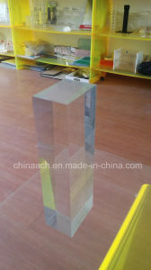 Casting Plexiglass Sheet Clear PMMA Acrylic Sheet pictures & photos
