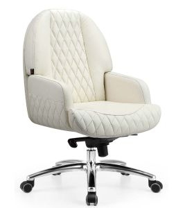 Arm Chair Leather Chair Church Chair Swivel Chair pictures & photos