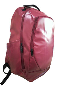 Factory Supply Polyster Backpack, Back to School Backpack&Bags