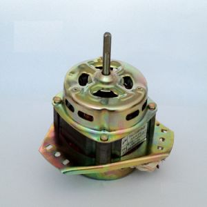 Washing Machine Wash Motor with Copper Wire pictures & photos