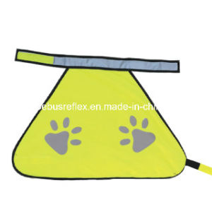 High Visibility Safety Reflective Dog Vest pictures & photos