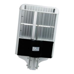 Radar Motion Sensor 120W Street LED Light IP67 Road Light pictures & photos