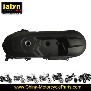 2890819 Aluminum Engine Cover for Motorcycle pictures & photos