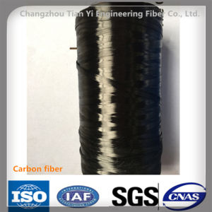 100% Raw Material Carbon Fiber pictures & photos