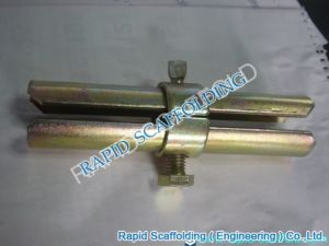 Construction Scaffolding Accessory Joint Pin pictures & photos