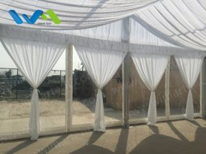 Arcum Arched Marquee Tent for Wedding Party Event Exhibition pictures & photos