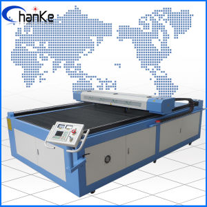 Nonmetal CO2 Laser Engraving Machine with Good Qulaity pictures & photos