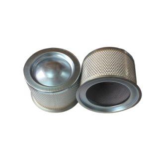 Screw Air Compressor Part Oil Separator Element 54601513 pictures & photos