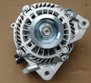 100% New Alternator for Honda 31100-Rna-A01 Lester: 11176 pictures & photos