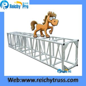 2016 Outdoor Square Aluminum Bolt Truss pictures & photos