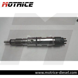 0445120215 Orginal and Genuine Bosch Common Rail Injector