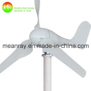Small Wind Generator for Boat Price Wind Energy Generator pictures & photos