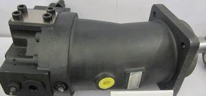 LV Variable Control Piston Pump (A7V160) pictures & photos