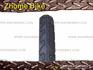 Bicycle Tyre/Bicycle Tyre/Bike Tire/Bike Tyre/Black Tyre, Color Tire, Z2526 26X2.125 26X2.10 Mountain Bike, MTB Bicycle, Cruiser Bike pictures & photos