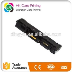 Toner Cartridge for Xerox Phaser 3052/3260/Workcentre 3215/3225 pictures & photos