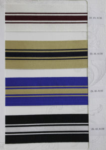 2016 Year New Made Ribbon Order pictures & photos