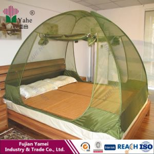 Pop-up Military Mosquito Net Tent pictures & photos