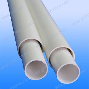 Large Diameter Plastic PVC Pipe pictures & photos