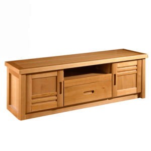 Wooden TV Stand (BCK-36) Living Room Furniture pictures & photos