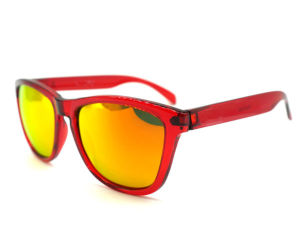 2017 New Fashion Eyeglasses Brands Polarized Designers Fashion Sunglasses pictures & photos