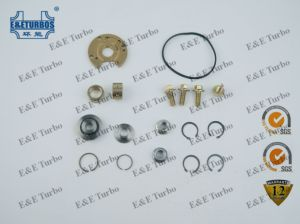 T04S T04N Repair Kit Service Kit Rebuild Kit Turbo Turbocharger pictures & photos
