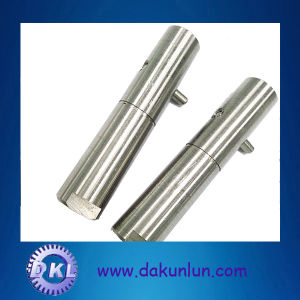 Stainless Steel Hook Shaft