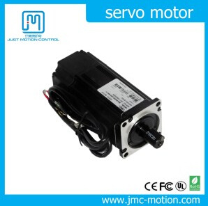 China ac 400w servo motor for industrial sewing machine for Industrial servo motor price