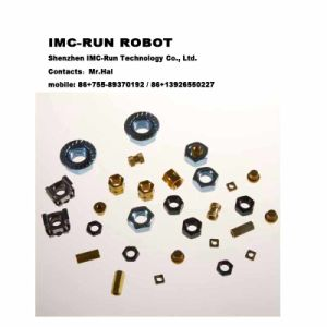 Manufacturers Specializing in The Production of Precision CNC Multi-Model Components