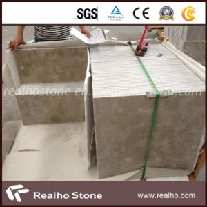 House Flooring Persia Grey Marble Tile with Commercial Price pictures & photos