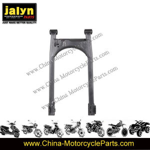 Motorcycle Parts Motorcycle Swing Fork for Wuyang-150 pictures & photos