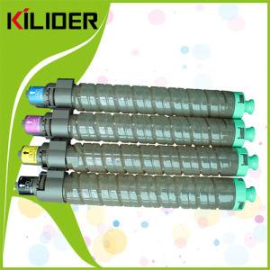 Best Selling Laser Copier Compatible Mpc3501 Color Ricoh Toner Cartridge pictures & photos