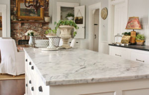 Clear Epoxy Resin Countertop Kitchen On Clear Epoxy For Countertops, Clear  Concrete Countertops, ...