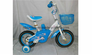 New Bicycle Style Mixed Color Brand Wholesale Kids Bike pictures & photos