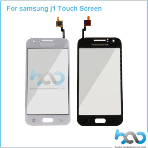 Best Mobile Phone Touch Screen Panel for Samsung Galaxy J1