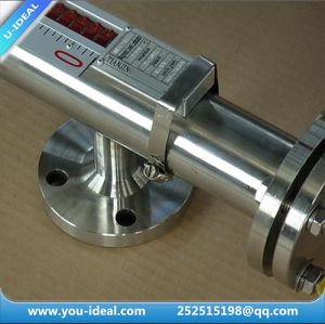 Water Level Meter - Glass Tube Level Gauge pictures & photos
